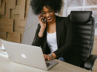 Passos para criar um negócio digital rentável