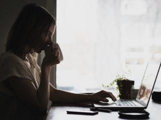 Coronavírus: 3 dicas para ser mais produtivo em seu home office