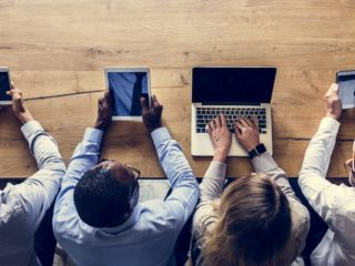 Empreendedorismo Digital: os principais desafios